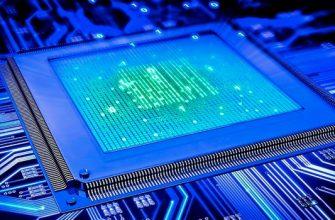 В будущем году могут подорожать процессоры, видеокарты и смартфоны