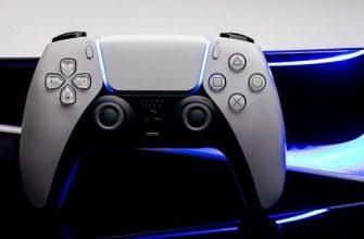 В сети нашли данные о новой модели PlayStation 5 Digital Edition — консоль «похудела» на 300 грамм