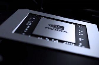 Видеокарты NVIDIA RTX 40 могут появиться раньше, чем ожидается