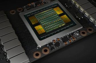 Cвежие утечки показали, насколько NVIDIA RTX 40 будут мощнее нынешних видеокарт