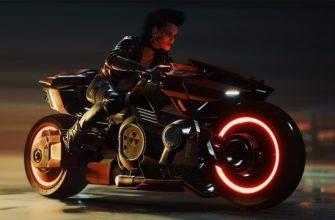 Дизайнер квестов The Witcher 3 и квест-директор Cyberpunk 2077 присоединился к Riot Games