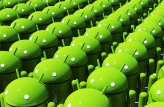 Халява: сразу 8 игр и 4 программы отдают бесплатно и навсегда в Google Play и App Store