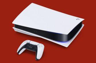 Sony представила собственные SSD для PS5