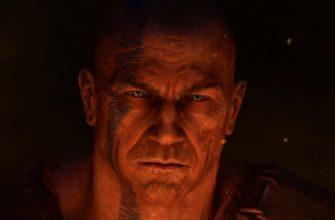 На запуске Diablo 2: Resurrected игроки столкнулись с массой проблем