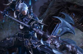 Наоки Ёсида: Переговоры о портировании Final Fantasy XIV на Xbox идут в позитивном ключе
